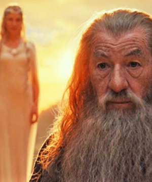 "Final Trailer for ""The Hobbit: An Unexpected Journey"""