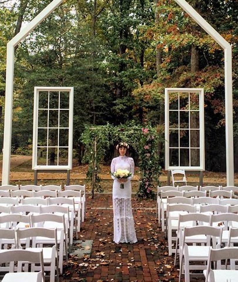 Jason Mraz Wedding Songs: Jason Mraz Gets Married In Secret Wedding -- Meet His