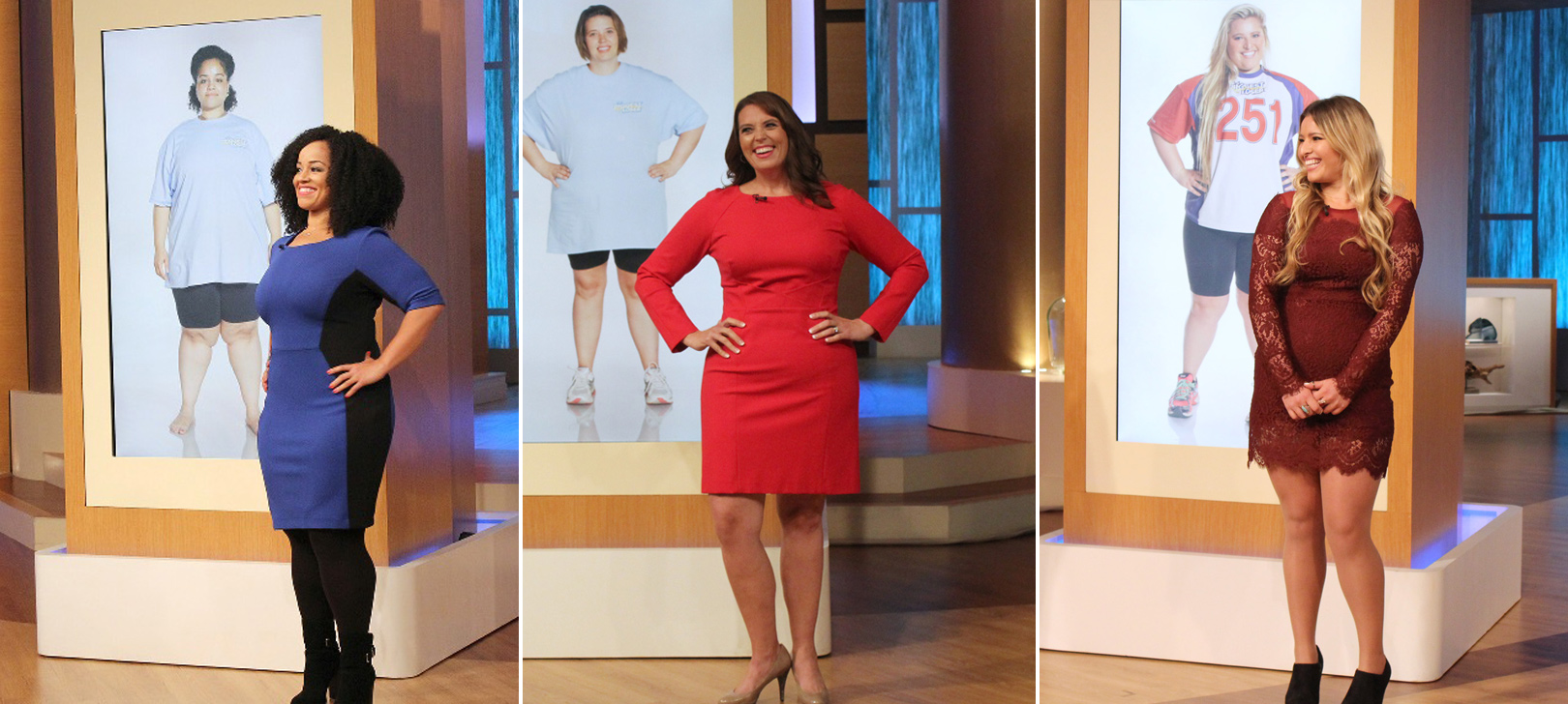 'The Biggest Loser' — Reality TV's Sickest Scandal ...
