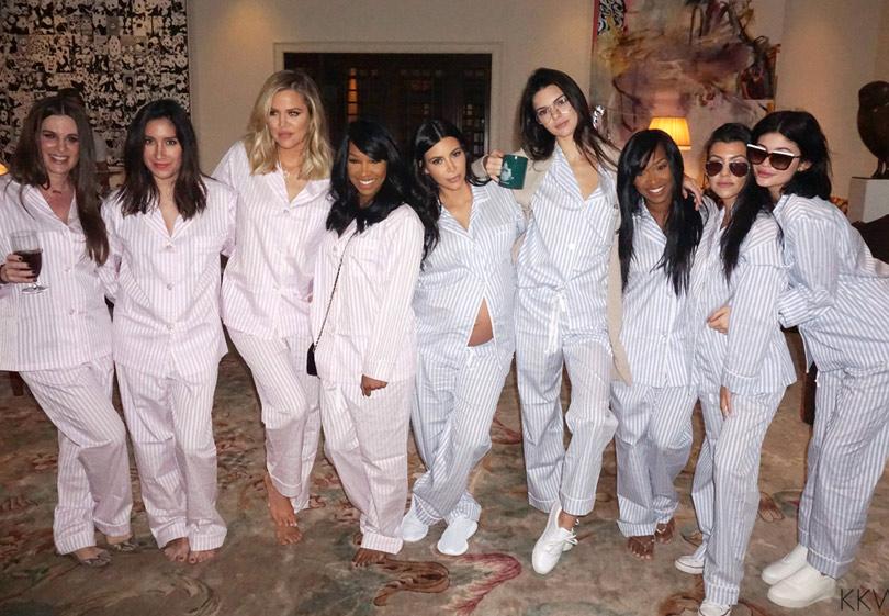 gallery kimkardashianwest com kim kardashian s second baby shower