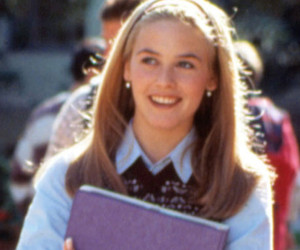 "See What the Cast of ""Clueless"" Looks Like 20 Years Later!"