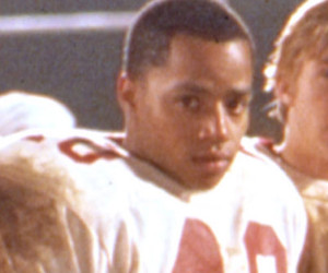 "See What the Cast of ""Remember The Titans"" Looks Like Now!"