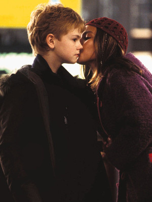 """Whatever Happened to Joanna from """"Love Actually""""? Wait Until You See Her Now!"""