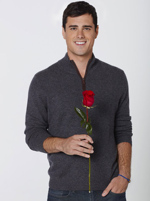 "Meet ""Bachelor"" Ben Higgins' 28 Ladies -- Who Has The Most Ridiculous Occupation?"