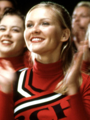 "See What the Cast of ""Bring it On"" Looks Like Now!"