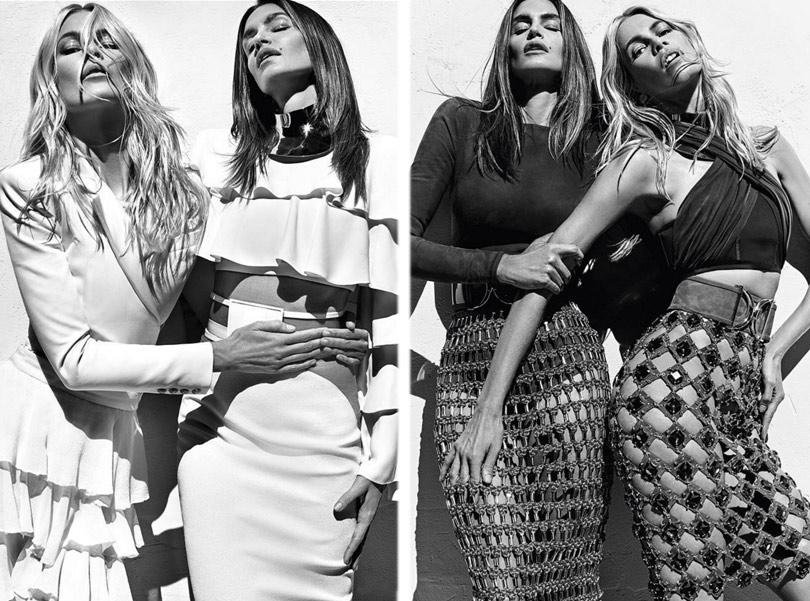 Womens 90s Grunge Vintage Clothing  Vintage Fashion