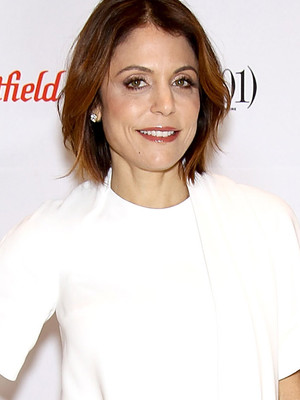 Bethenny Frankel Gives New Housewife Erika Girardi's NSFW Music Video a Harsh Critique!