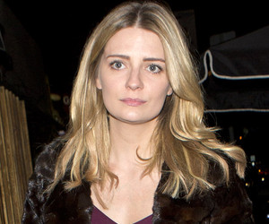 "Mischa Barton Celebrates 30th Birthday -- See More ""O.C."" Stars Then & Now!"