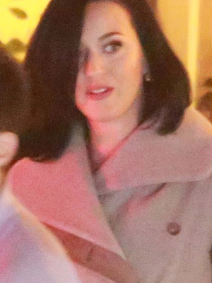 Orlando Bloom and Katy Perry Fuel Romance Rumors After Date Night With Famous Friends