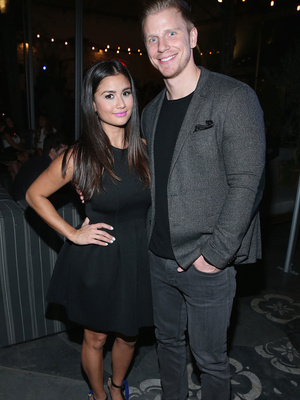 Sean & Catherine Lowe Reveal What They Hate Most About Themselves