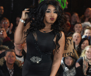 "New York Resurfaces Looking A LOT Like Snooki After ""Celebrity Big Brother"" Eviction"