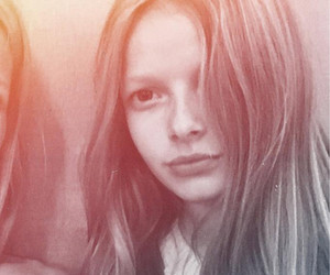 Gwyneth Paltrow Shares Sweet Pic of Daughter Apple and Blue Ivy at the Super Bowl