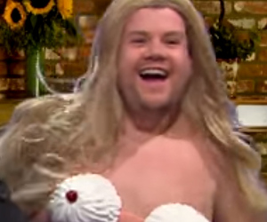 James Corden, Zac Efron, Anna Kendrick & Adam Devine Reenact Our Favorite Sports Movies in 7 Minutes!