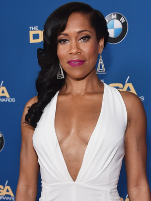 Regina, Rachel & More Attend the 68th Annual Directors Guild Of America Awards