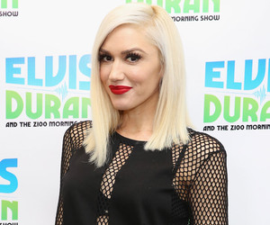 Gwen Stefani Shares Telling Track List For New Album -- Which Songs Are About Gavin & Blake?!