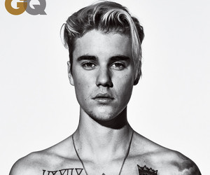 "Justin Bieber Gushes About Rumored Girlfriend Hailey Baldwin: ""She's Someone I Really Love"""
