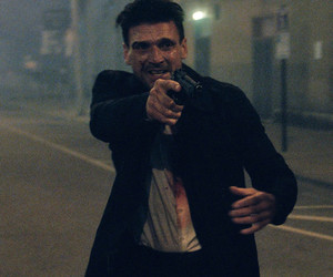 "Frank Grillo Is Back In Insane Trailer for ""The Purge: Election Year"""
