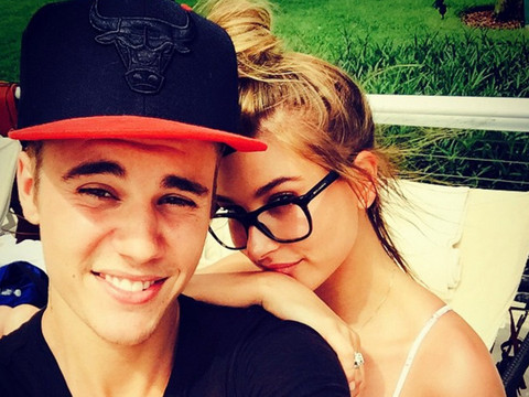 "Justin Bieber Says He ""Doesn't Want To Be Held Down By Anything"" After Hailey Baldwin Hookup"