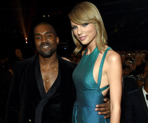 """Taylor Swift's Squad Comes to Her Defense After Kanye West's """"Famous"""" Diss"""