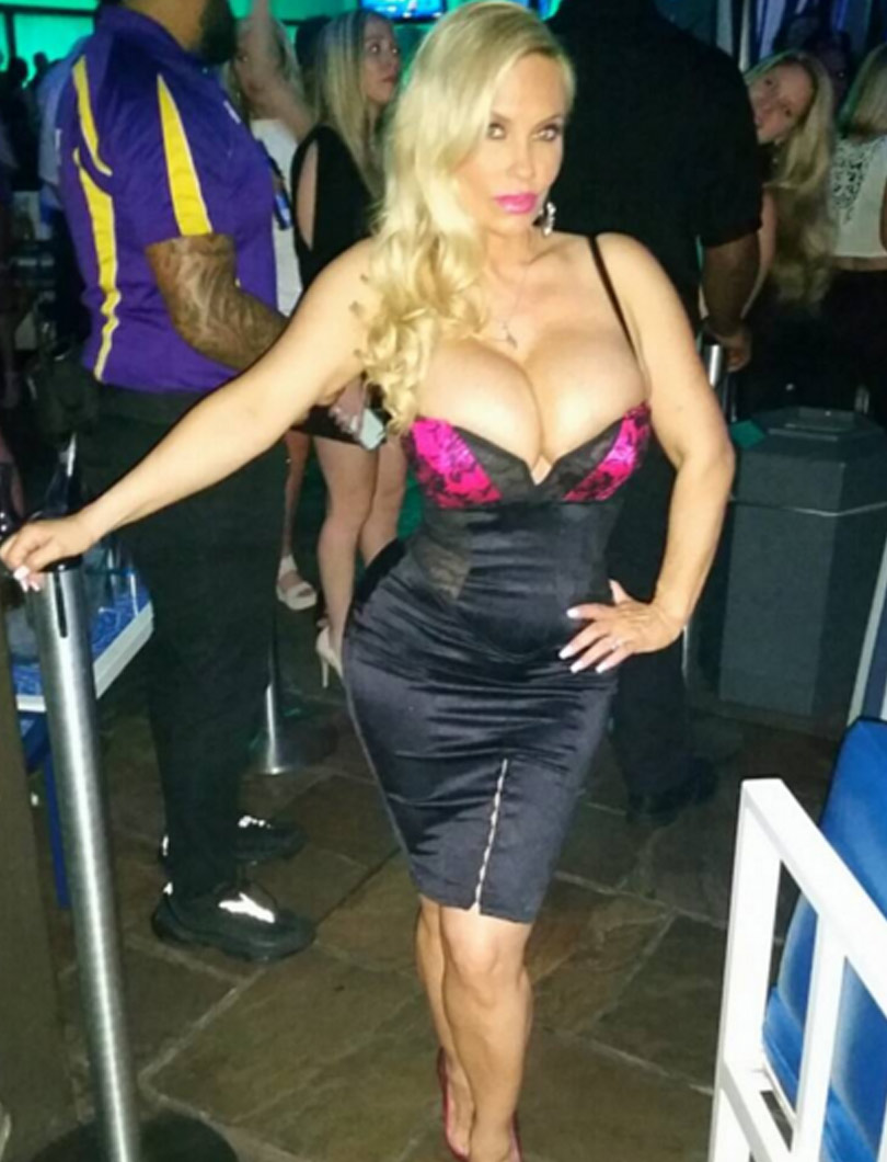 "Coco Austin Says She Doesn't Want Baby Chanel to Model: ""I Don't Want ..."