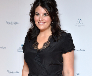 "Monica Lewinsky Talks ""Shame"" Post-Clinton Scandal, Says She Was ""Very Close"" to Attempting Suicide"