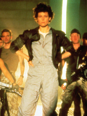 """""""Aliens"""" Turns 30 Today -- See What the Entire Cast Looks Like Now!"""