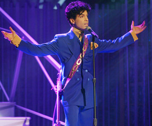 """Will Smith """"Stunned"""" By Prince's Death: """"I Just Spoke with Him Last Night"""""""
