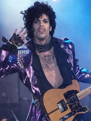 James Corden, Stephen Colbert & More Late Night Hosts Share Fond Memories of Prince