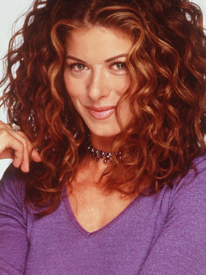 """""""Will & Grace,"""" """"Friends"""" & More -- See Must-See TV Stars Now!"""