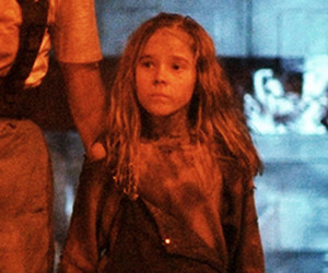 "Whatever Happened to Newt from ""Aliens""? See Ripley's Child Sidekick 30 Years Later!"