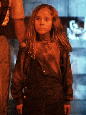 """Whatever Happened to Newt from """"Aliens""""? See Ripley's Child Sidekick 30 Years Later!"""