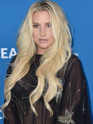 New Music: Kesha Releases First Single Since Lawsuit, as Rihanna and Calvin Harris Drop…