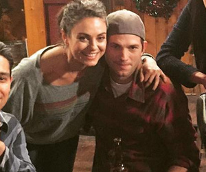 "This Was BEST ""70s Show"" Reunion In YEARS -- But Who Was Mysteriously MIA?"