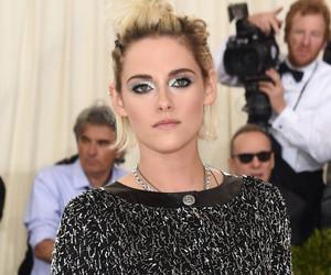 Awkward Run-In! Kristen Stewart Hits Same Red Carpet as Robert Pattinson and Liberty Ross