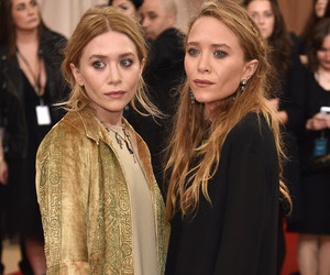 Mary-Kate & Ashley Olsen Made the Weirdest Met Gala Instagram Video -- Plus, See Kim & Kanye's Hilarious Dance Moves!