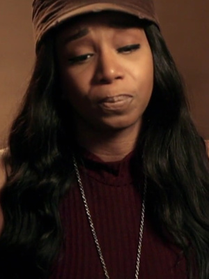 """Family Therapy"" Clip: Tiffany Pollard Rushed to Doctors Over Miscarriage Concerns ... as…"