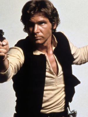 "May the 4th Be With You -- See the Original ""Star Wars"" Cast Now!"