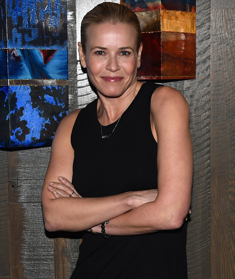 Chelsea Handler nudes (41 fotos), video Selfie, Instagram, bra 2020