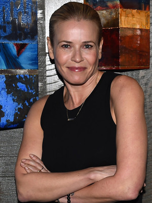 """Chelsea Handler Opens Up About Her Brother's Death: """"Seeing Your Parents Fall Apart Is Really Rough"""""""