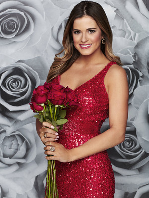 """The Bachelorette"" Premiere Recap: Our Picks for JoJo Fletcher's Top Five Suitors!"