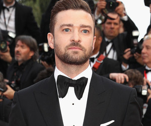 "Justin Timberlake Premieres New Music Video For ""Can't Stop The Feeling"" -- Check It Out!"