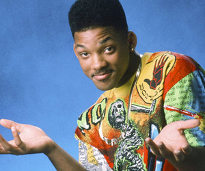 "We're Old! ""The Fresh Prince of Bel-Air"" Ended 20 Years Ago -- See the Cast Then & Now"