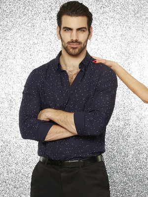 """Dancing With The Stars"" Champ Nyle DiMarco Reveals He ""Never Dreamed"" Of Winning!"