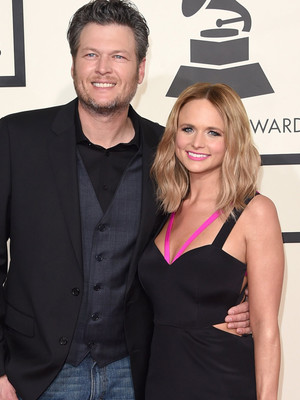 Blake Shelton Was In a VERY Dark Place After Miranda Lambert Divorce: I Didn't Want to…