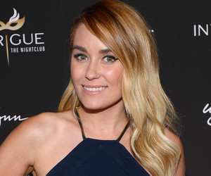Lauren Conrad Has Fans Freaking Out Over New Instagram Pic -- Is She Coming Back To MTV?!