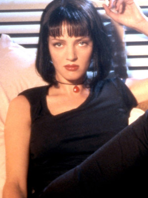 "See What the Cast of ""Pulp Fiction"" Looks Like Now!"