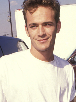 "See What the Cast of ""90210"" Looks Like Now!"