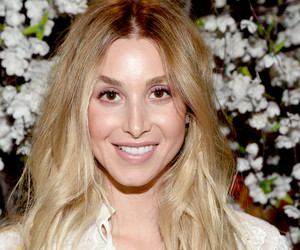 "Whitney Port Dishes on Reality Drama & LC's Infamous Paris Decision on 10th Anniversary of ""The Hills"""