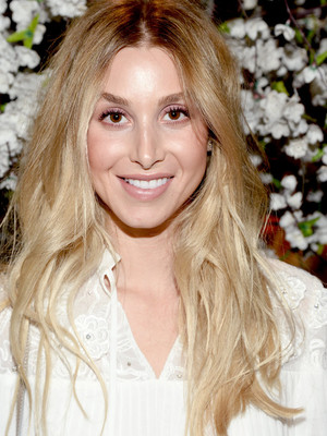 Whitney Port Dishes on Reality Drama & LC's Infamous Paris Decision on 10th…