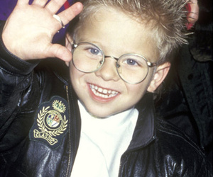You Won't Believe What Jonathan Lipnicki Looks Like Now -- This Shirtless Photo Is Too Much!